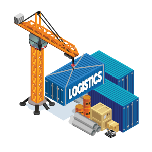 features-image